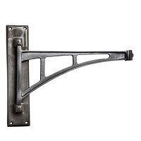 Mix and Match Light Arm Accessory - Steel