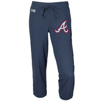 Atlanta Braves Sweatpants