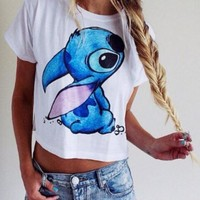 Tumblr T-shirts for women  t shirts tops