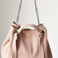 Hana Harness Bucket Backpack - Urban Outfitters