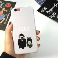 Phone Case for Iphone 6 and Iphone 6S = 5991677761
