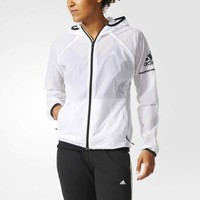 """""""Adidas"""" Women Fashion relaxation prevent bask clothing"""