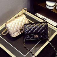Women Classical Chic Bag On Sale = 4457559300