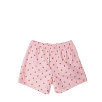 Odd Future Pink Donut Boxers / Shop Super Street