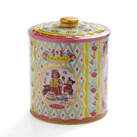 Sweetness in Store Container | Mod Retro Vintage Kitchen | ModCloth.com