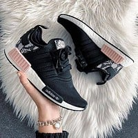 ADIDAS NMD_R1 Fashion casual shoes