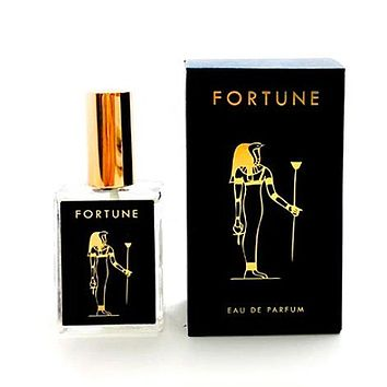 Potion Perfume Fortune