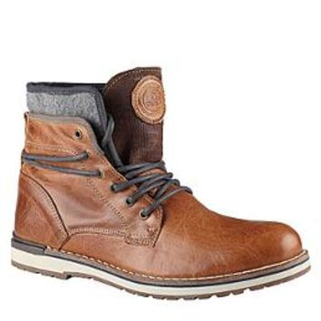 sale boots men for sale from ALDO