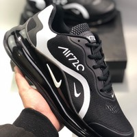 Nike Air Max 720 Men's and women's cheap nike shoe