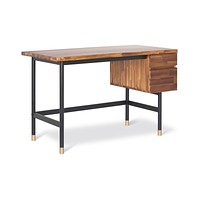 Midtown Desk