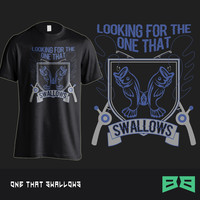 One That Swallows