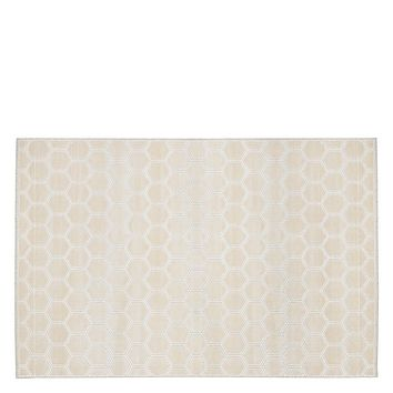 Manipur Natural Rug by Designers Guild