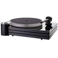 Music Hall: MMF 9.1 Turntable w/ Goldring Eroica Cartridge + Free Lab Pack