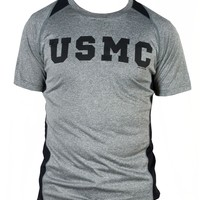 | Sgt Grit - Marine Corps Store