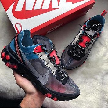Nike Casual Sneakers Sport Shoes