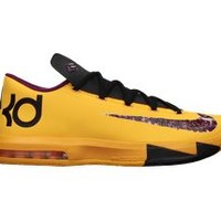 Nike Store. KD VI Men's Basketball Shoe