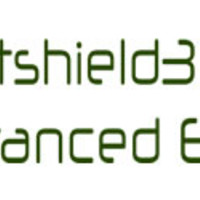 EMF Protection Store | SmartShield 360 Technology