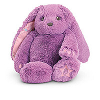 American Girl® Accessories: Bitty's Hoppy Bunny