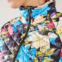 The North Face Thermoball Full-Zip Jacket - Urban Outfitters