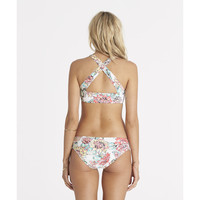 PIXI PETAL LOWRIDER BOTTOM