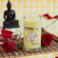 Relax & Revive Candle