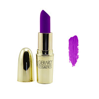 Gerard Cosmetics Lip Stick Grape Soda Lipstick