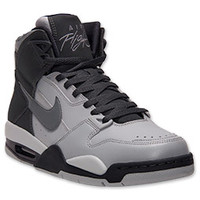 Men's Nike Flight Condor High SI Basketball Shoes