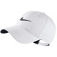 Nike Women Men Embroidery Sports cap Baseball Cap Hat