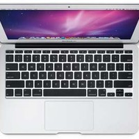 Apple MacBook Air MD223LL/A 11.6-Inch Laptop (OLD VERSION)