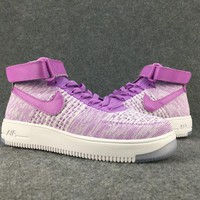 Women's NIKE AIR FORCE 1 cheap nike shoes a102