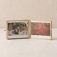 Emma Glass Display Frame - Urban Outfitters