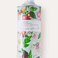 Wildflower & Fern Bubble Bath - Library of Flowers