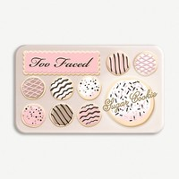 TOO FACED - Sugar Cookie Eyeshadow Palette | Selfridges.com