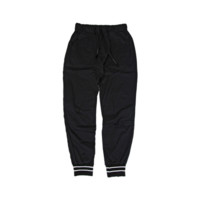 Stripe Cuff Track Pants