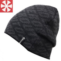 New Arrival Women  Beanies Knitted Wool Cool Hats For Men Women Hip Hop Hat Male Casquette Homme # SM6