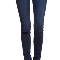 James Jeans Twiggy in Bombshell