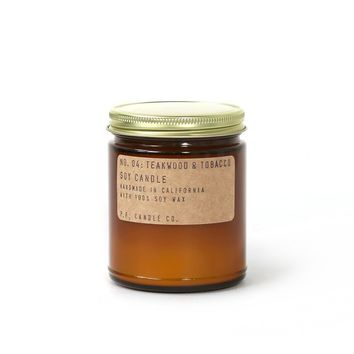 P.F. Candle Co. Soy Candle | 7.2oz