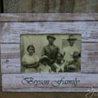 4 x 6 frames gifts for mom gifts for dad wedding gifts housewarming gifts personalized frames personalized gift ideas family gifts
