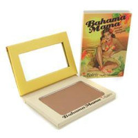 Thebalm Bahama Mama Bronzer --7.08g/0.25oz By Thebalm