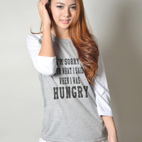 Cool Music Band Tumblr T Shirts Online for Women Teenager Hipster