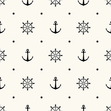 Will Turner Removable Wallpaper
