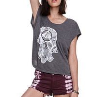 Billabong Handy Hamsa Tee at PacSun.com