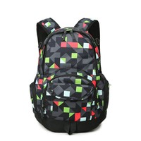 Backpack Outdoors Casual Bags With Pocket Travel Bags [6542366019]