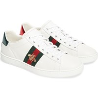 gucci shoes | Nordstrom