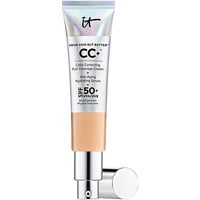 Your Skin But Better CC Cream with SPF 50+ | Ulta Beauty