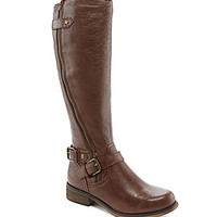 Steve Madden Synicle Tall Riding Boots