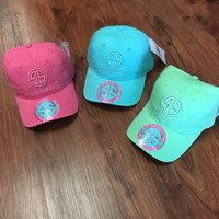 Simply Southern Classic Hat
