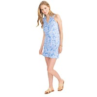 Jaelynn Performance Dress by Southern Tide