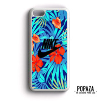 Nike Flower iPhone 5C Case Cover