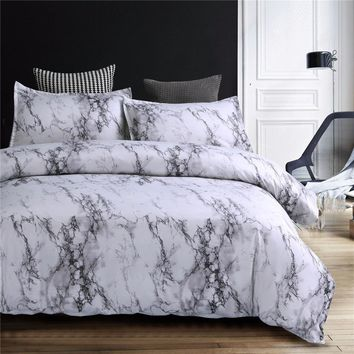 3pcs bedding sets bed set bedclothes for kids bed linen Duvet Cover Bed sheet Pillowcase AU US twin full queen king